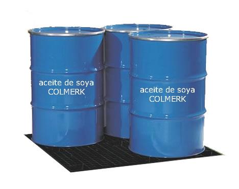 Aceite soya aceite ricino aceite girasol aceite palma bogota for Cocinas alfa bogota